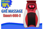 Ghế massage Smart-608-2