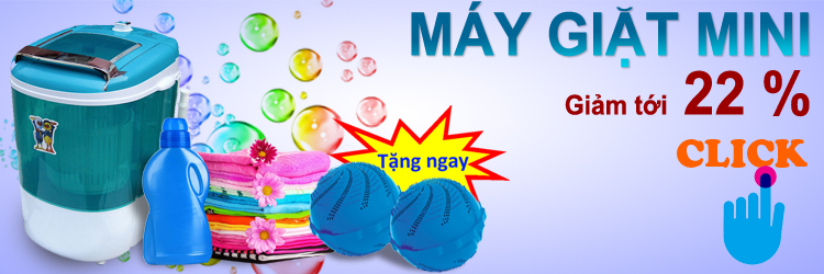may-giat-mini