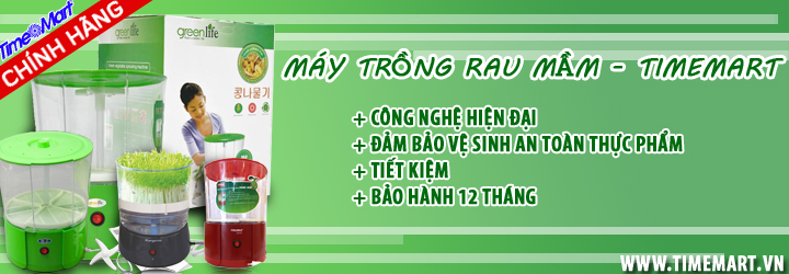 may-trong rau mam-the-he-moi-nhat