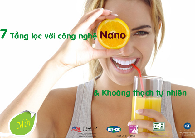 may-loc-nuoc-nano-dr-sukida-chat-luong