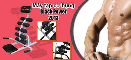may-tap-co-bung-black-power