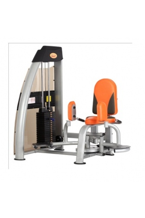 may-tap-gym-dl-2628