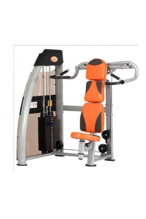 may-tap-gym-dl-2627