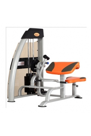 may-tap-gym-DL-2610