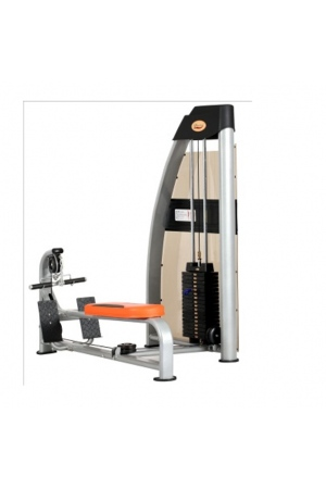 may-tap-gym-dl-2622