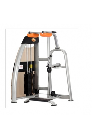 may-tap-gym-dl-2623