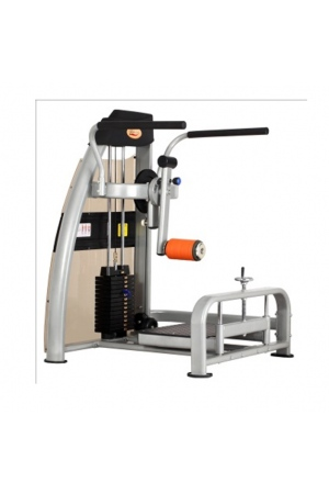 may-tap-gym-dl-2626
