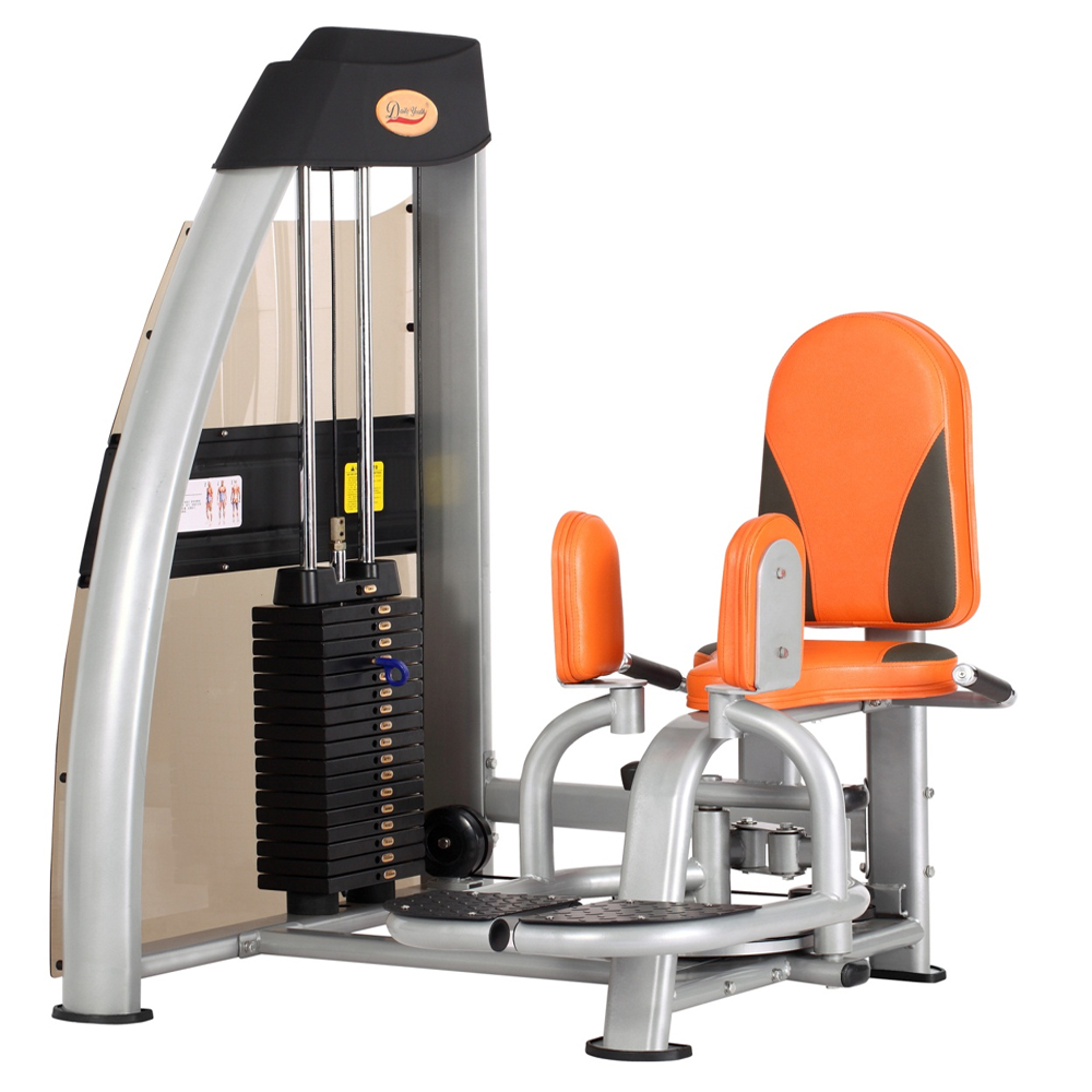 may-tap-gym-dl-2620