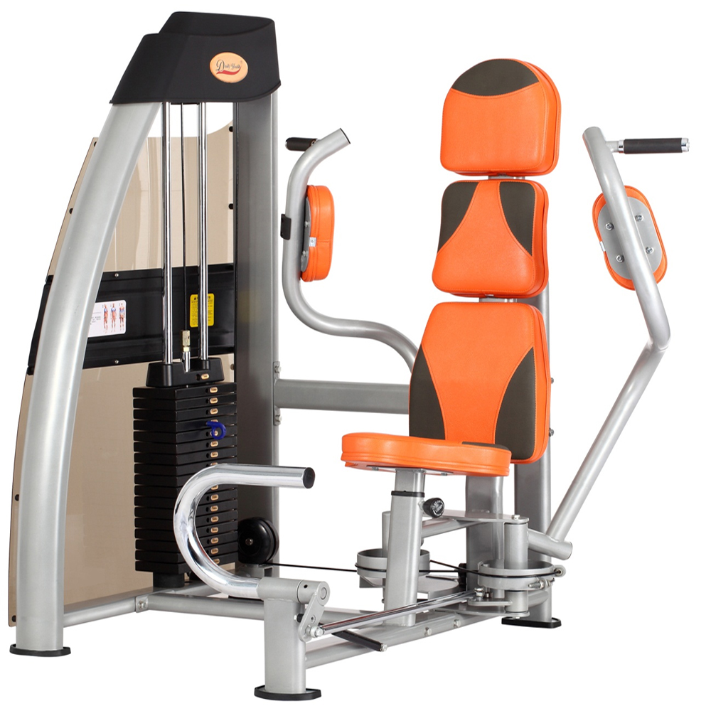 may-tap-gym-dl-2629