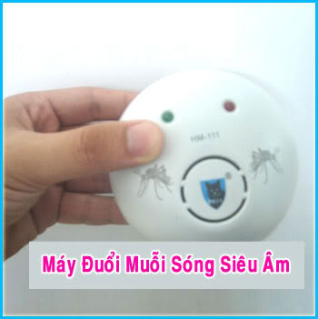 may-duoi-muoi-bang-song-sieu-am-tot-nhat