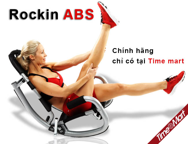 may-tap-bung-rockin-abs