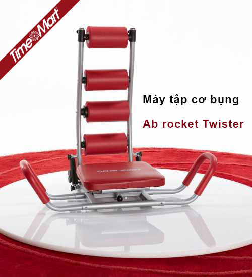 may-tap-co-bung-ab-rocket