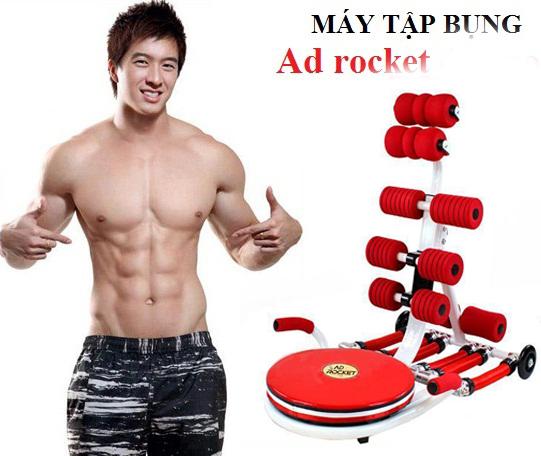 may-tap-co-bung