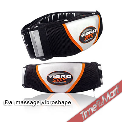 dai-massage-vibro-shape