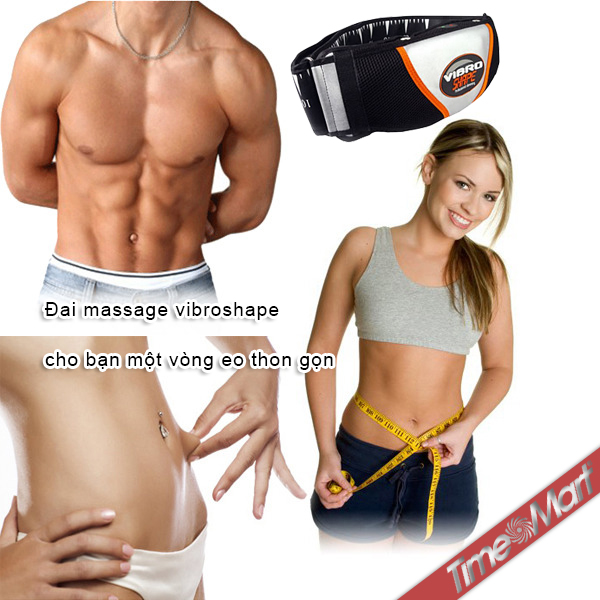 may-massage-Vibro Shape