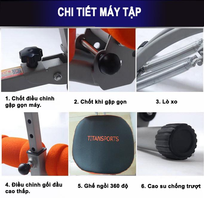 May-tap-co-bung-da-nang-Eight-Pack-Tech-Fitness
